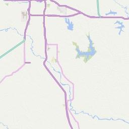 Directions To Hilton Garden Inn Norman Oklahoma
